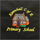 Rivenhall Primary School