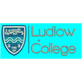 Ludlow College