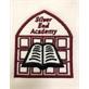 Silver End Academy