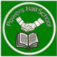 Powers Hall Infant School