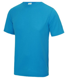 Colchester Sixth Form Sports Top
