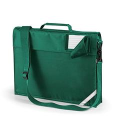 Premium School Bookbag
