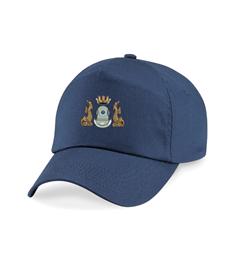 SDU2 Baseball Cap