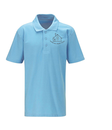 Chipping Hill Polo Shirt