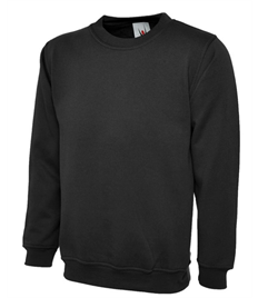 UC203 Classic Sweatshirt (Offer 3)