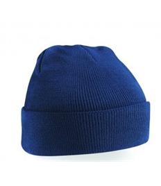 Barny Bus Kids Beanie Hat