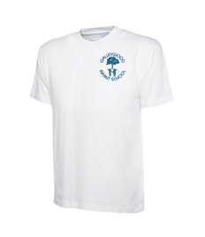Galleywood PE T-Shirt