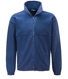 Rivenhall Fleece
