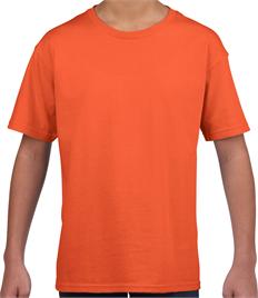 CHC Children's T-Shirt (GD01B)
