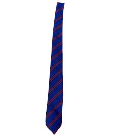 Maltings Lower School Tie