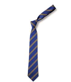 NRA School Tie
