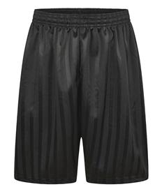 Shadow Stripe P.E Shorts