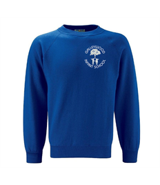 Galleywood Sweatshirt