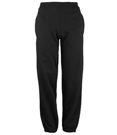 Swann Studio Adults Tracksuit Bottoms