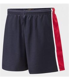 Maltings PE Shorts