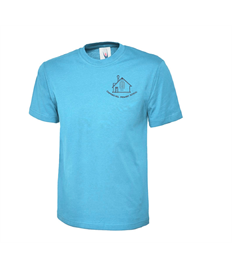 Chipping Hill PE T-Shirt (XS-L)