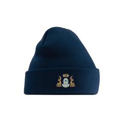 SDU2 Beanie Hat