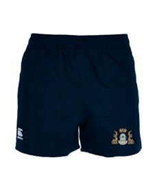 SDU2 Canterbury Shorts