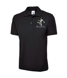 SHS STAFF ONLY - Ladies Polo Shirt