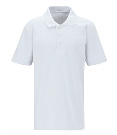 Templars Polo Shirt