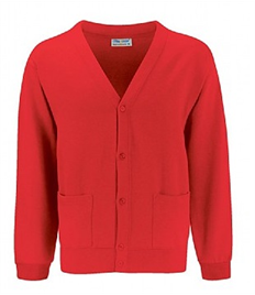 St.Andrews Cardigan (Adults Sizes)