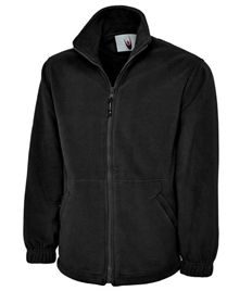 UC604 Classic Fleeces (Offer 9)