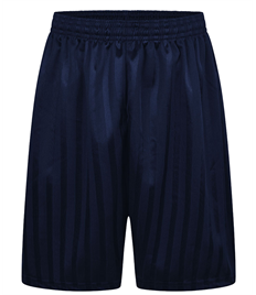 Chipping Hill PE Shorts (S+)