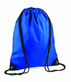 St Michaels PE Bag