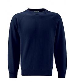 Templars Sweatshirt - Adults Sizes