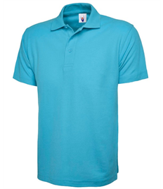 Barny Bus Polo Shirt