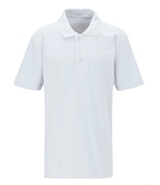 Rivenhall Polo Shirt - Plain (XS+)