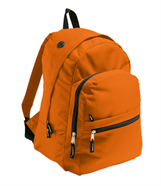 CHC Express Backpack (70200)