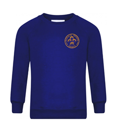 Hatfield Peverel Sweatshirt