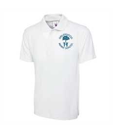 Gallywood Polo Shirt
