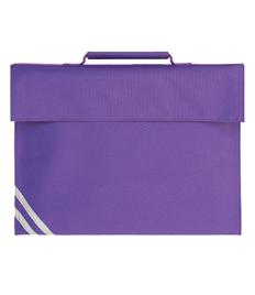 Acorn Bookbag