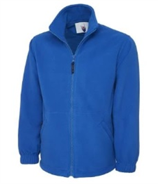 St Michaels Fleece