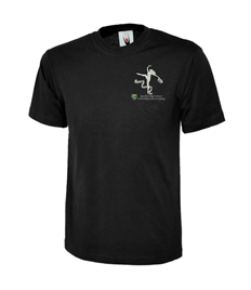 Shenfield Performing Arts T-Shirt (Adults S+)