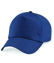 Barny Bus Kids Cap