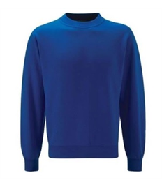 Rivenhall Sweatshirt