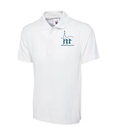 St Michaels Polo Shirt