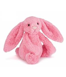Bashful Sorbet Bunny