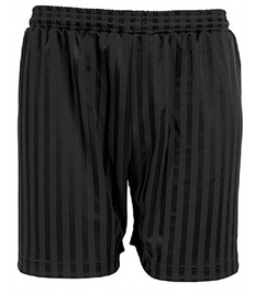 P.E Shadow Shorts