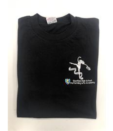 Adults T-Shirt