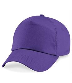 Acorn Baseball Cap