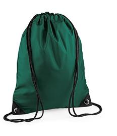 PHA P.E Bag
