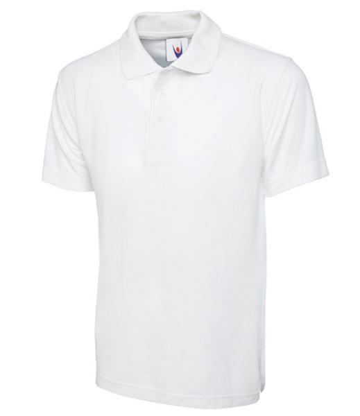 282a74b6d St Michaels Polo Shirt
