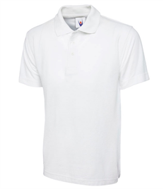 St Michaels Polo Shirt