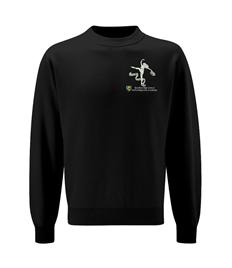 Shenfield Performing Arts Sweatshirt (Adults S+)