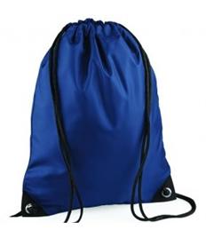CH PE Bag
