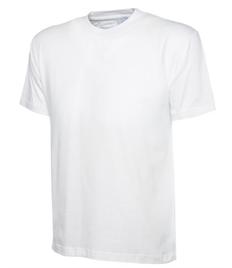P.E T-Shirt (Adult Sizes)